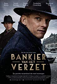 Watch Movie The Resistance Banker