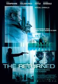 Watch Movie The Returned