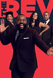 Watch Movie The Rev - Season 1