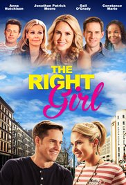 Watch Movie The Right Girl