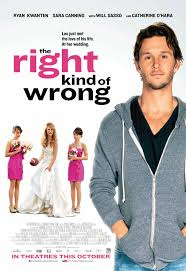Watch Movie The Right Kind Of Wrong