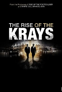 Watch Movie The Rise of the Krays