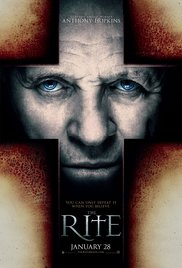 Watch Movie The Rite