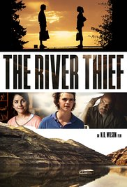 Watch Movie The River Thief