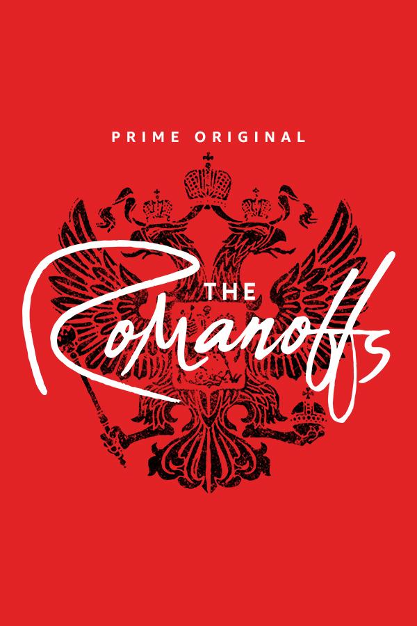 Watch Movie The Romanoffs - Season 1