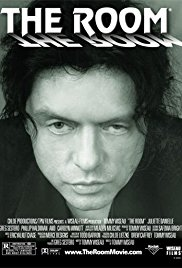 Watch Movie The Room