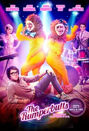 Watch Movie The Rumperbutts