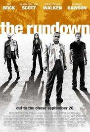 Watch Movie The Rundown