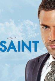 Watch Movie The Saint