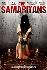 Watch Movie The Samaritans