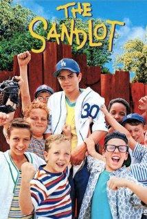 Watch Movie The Sandlot