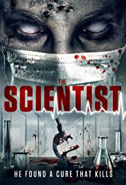 Watch Movie The Scientist