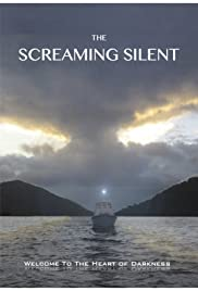 Watch Movie The Screaming Silent