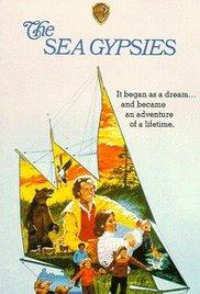 Watch Movie The Sea Gypsies (aka Shipwreck)
