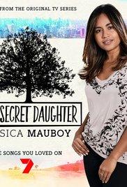 Watch Movie The Secret Daughter - Season 1