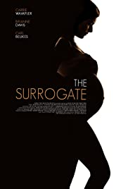 Watch Movie The Secret Life of a Celebrity Surrogate