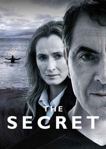 Watch Movie The Secret - Season 1