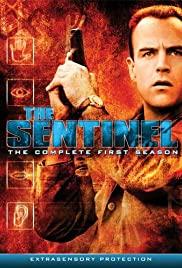 Watch Movie The Sentinel - Season 3