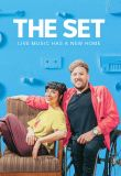 Watch Movie The Set - Season 2