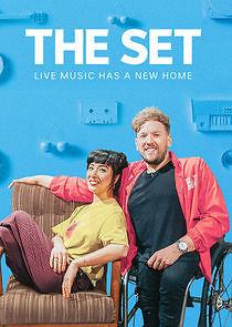 Watch Movie The Set - Season 3