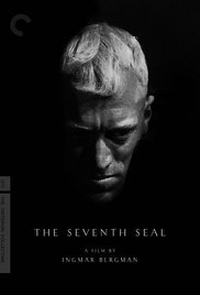 Watch Movie The Seventh Seal