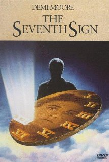 Watch Movie The Seventh Sign