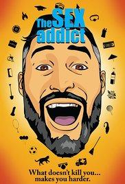 Watch Movie The Sex Addict
