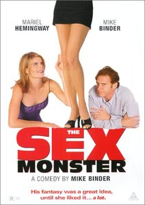 Watch Movie The Sex Monster