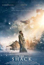 Watch Movie The Shack(2017)