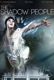 Watch Movie The Shadow People