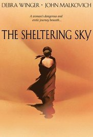 Watch Movie The Sheltering Sky
