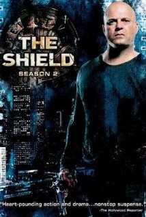 Watch Movie The Shield - Season 6