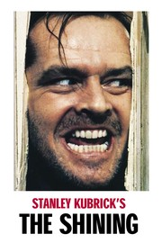 Watch Movie The Shining