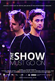 Watch Movie The Show Must Go On