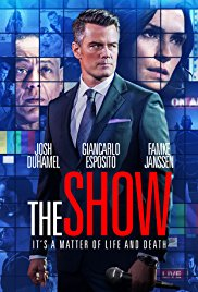 Watch Movie The Show