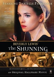 Watch Movie The Shunning
