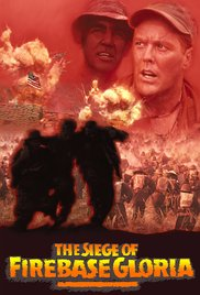 Watch Movie The Siege of Firebase Gloria
