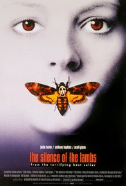 Watch Movie The Silence of the Lambs