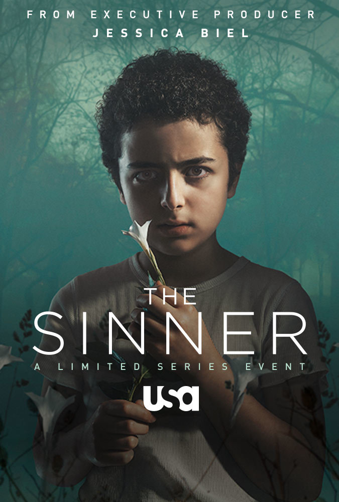Watch Movie The Sinner - Season 2