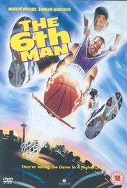 Watch Movie The Sixth Man