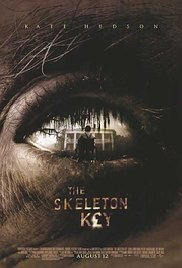 Watch Movie The Skeleton Key