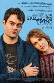 Watch Movie The Skeleton Twins