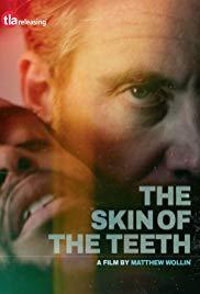 Watch Movie The Skin of the Teeth