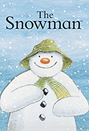 Watch Movie The Snowman