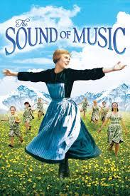 Watch Movie The Sound Of Music