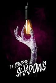 Watch Movie The Source of Shadows