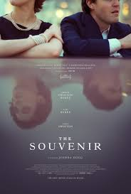 Watch Movie The Souvenir
