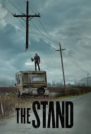 Watch Movie The Stand (2020) - Season 1