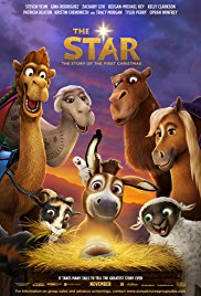 Watch Movie The Star