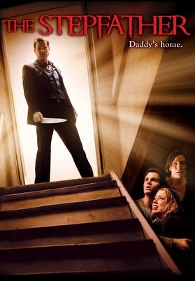Watch Movie The Stepfather (2009)